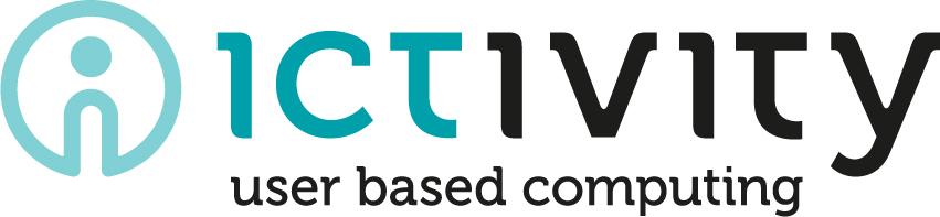 Logo Ictivity