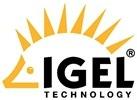 Logo IGEL Technology