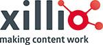 Logo Xillio