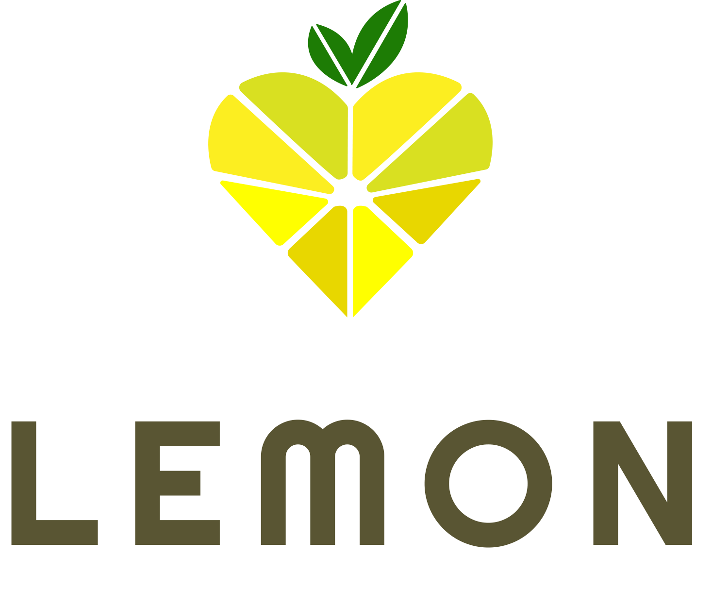 Logo Lemon Care B.V.