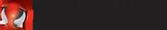 Logo BrainSquare
