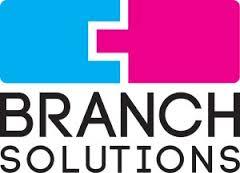 Logo Branch Solutions B.V.