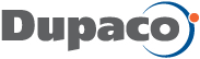 Logo Dupaco Distribution