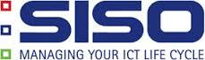 Logo Siso Computers