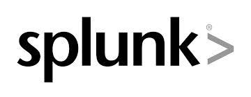 Logo Splunk Nederland