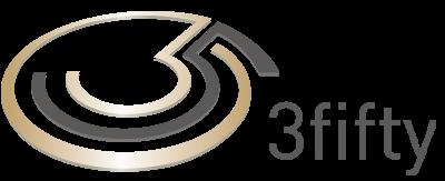 Logo 3Fifty