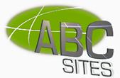 Logo ABC sites