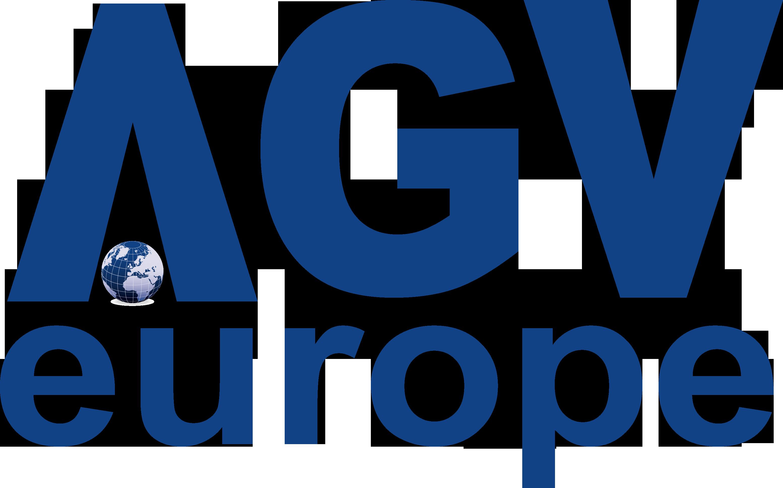 Logo AGV Europe