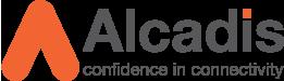 Logo Alcadis