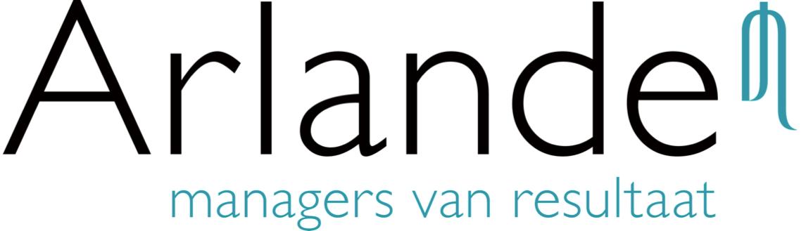 Logo Arlande