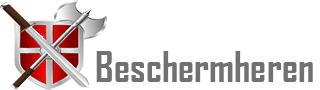 Logo beschermheren.nl
