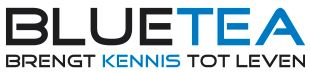 Logo BlueTea