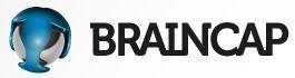 Logo BrainCap Software & Services