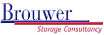 Logo Brouwer Storage Consultancy