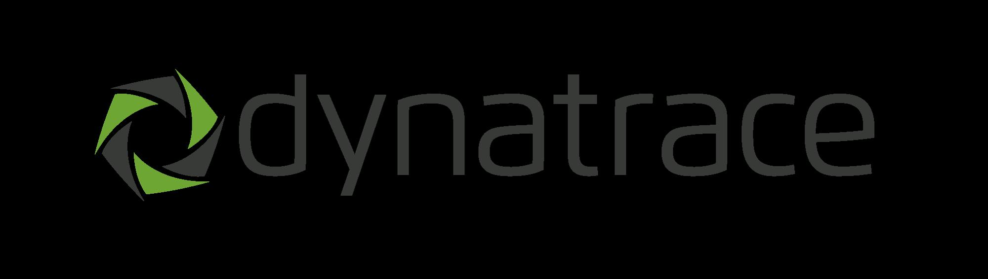 Logo Dynatrace B.V.
