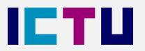 Logo ICTU