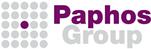 Logo Paphos Group
