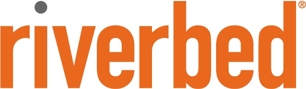 Logo Riverbed Technology