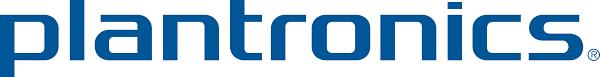 Logo Plantronics