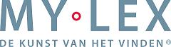 Logo MY-LEX B.V.