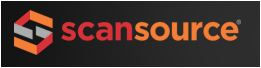 Logo ScanSource