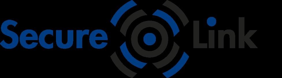 Logo SecureLink