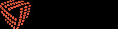 Logo Sentia