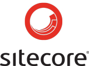 Logo Sitecore