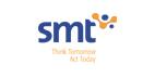 Logo SMT Simple Management Technologies