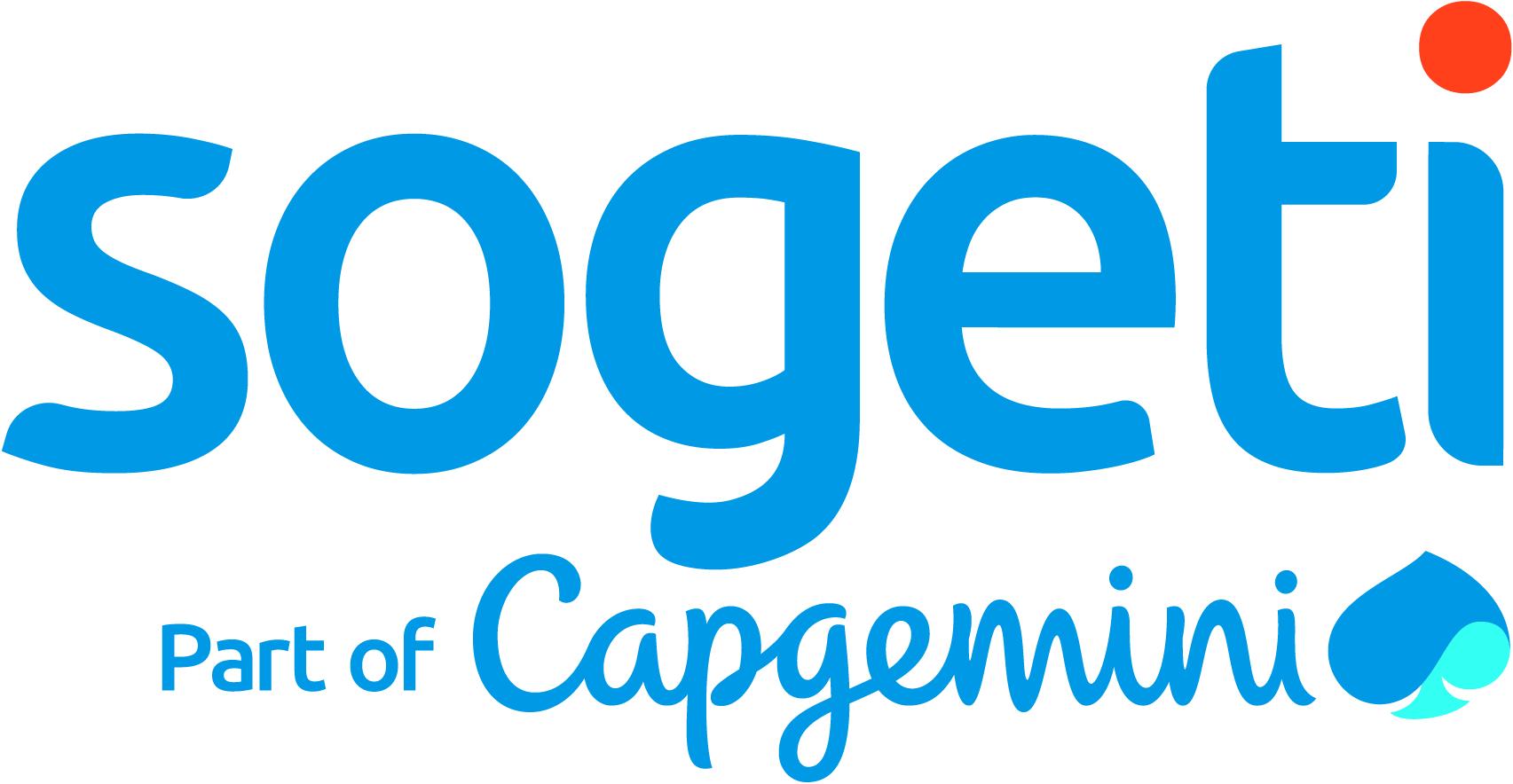 Logo Sogeti