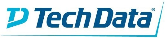 Logo TDConnect