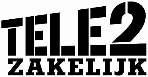 Logo Tele2