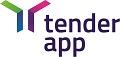 Logo TenderApp