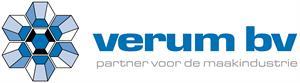 Verum B.V.