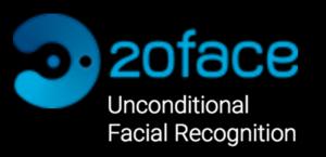 Logo 20face