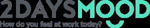 Logo 2DAYSMOOD