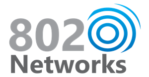 802Networks bvba