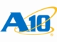 Logo A10 Networks
