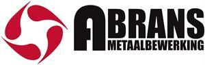 A. Brans Metaalbewerking B.V.