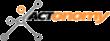 Logo Actonomy