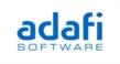 Logo Adafi