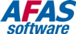 AFAS Software B.V.