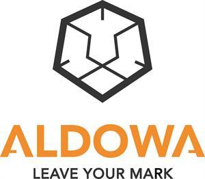 Aldowa B.V.