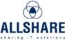 Logo Allshare