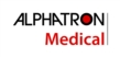 Logo Alphatron Medical