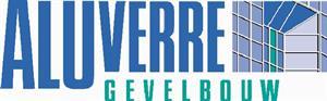 Aluverre Gevelbouw B.V.
