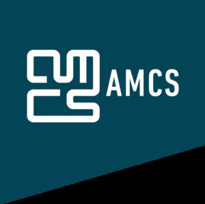 AMCS B.V.