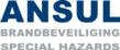 Ansul Brandbeveiliging Special Hazards