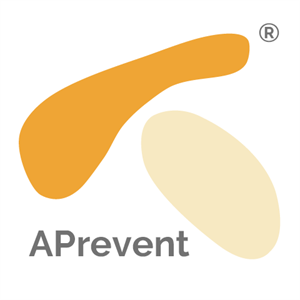 APrevent Medical Ltd.,