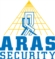 Logo Aras Security